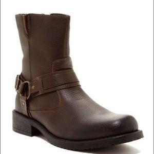 🆕Robert Wayne – Connor Harness Boot  NWT